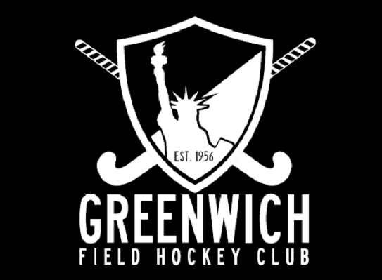 Greenwich Field Hockey Club